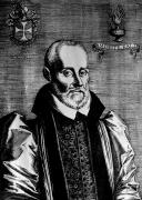 Bertrand d'Argentré, historien censuré