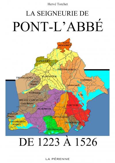 Bretagne, Pont-l'Abbé, Cornouaille
