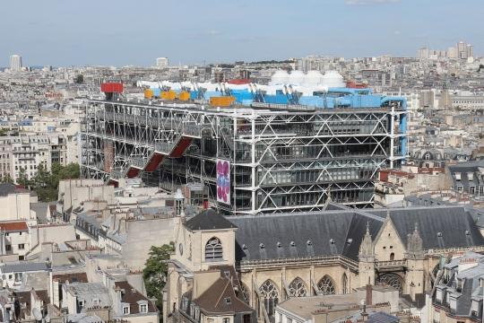 Centre_Georges-Pompidou_tsj.jpg