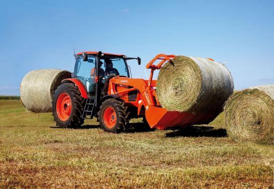 kubota-renouvelle-ses-tracteurs-agricoles-de-la-serie-m.jpg