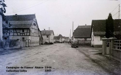 CAMPAGNE DE FRANCE ALSACE 1944 45  (10).JPG
