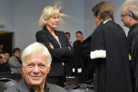 7779641056_guy-bedos-et-nadine-morano-au-tribunal-correctionnel-de-nancy-le-7-septembre.jpg
