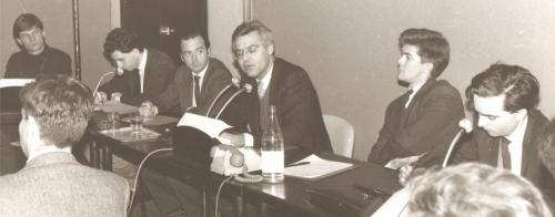 JDS 1987.jpg