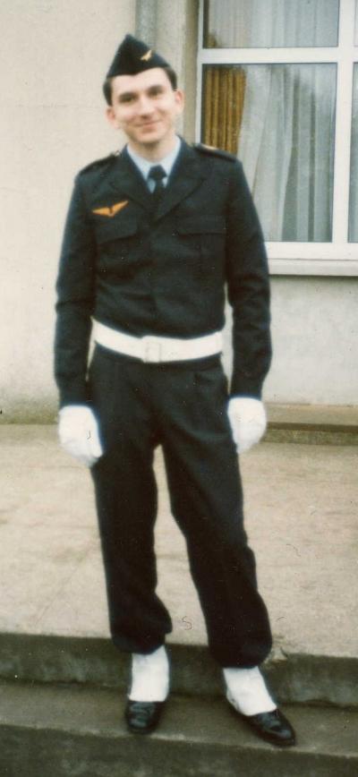 Hervé aviateur.jpg