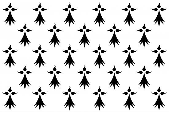 1750px-Drapeau_de_la_province_de_Bretagne_(1532).svg.png