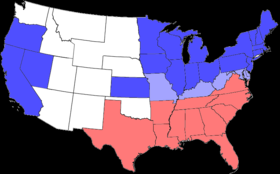 280px-USA_Map_1864_including_Civil_War_Divisions.png