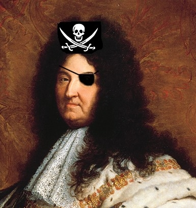 louis xiv pirate.jpg
