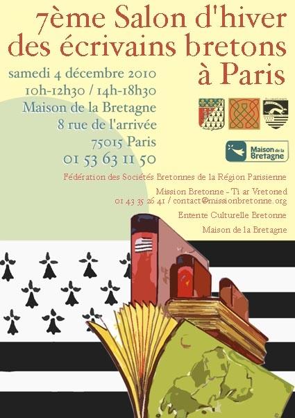 Affiche-Salon-Ecrivains-2010web.jpg